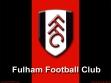 Fulham-fulham-fc-3266122-1024-768